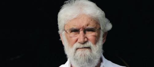 Teólogo conta detalhes da visita que teve com Lula