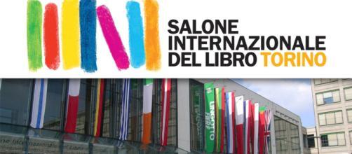 Torino, cultura: 31esima edizione del Salone del Libro - vivatorino.it