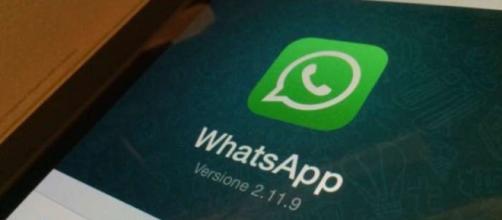 WhatsApp, utenti in allarme per una nuova minaccia