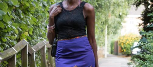 Zambia – «Le ragazze vestano meno sexy» – AFRICA - africarivista.it