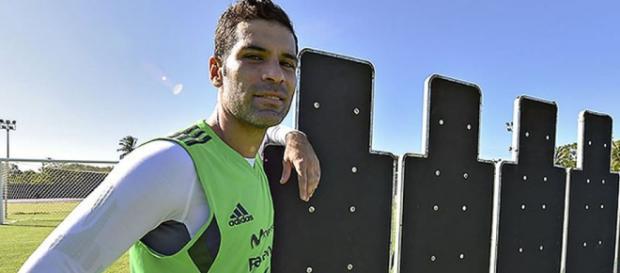 Abogado pone a Rafa Márquez en Rusia 2018 - El Mercurio de Tamaulipas - com.mx