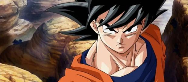 Dragon Ball: Hoy 9 de mayo se celebra el Día de Gokú (VIDEO ... - diariocorreo.pe