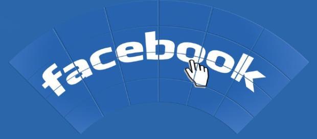 Facebook va incontro ad importanti cambiamenti