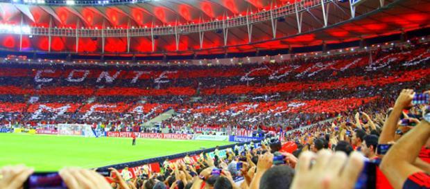 Flamengo busca contrato de 4 anos juntamente com consórcio que administra Maracanã para uso por 4 anos