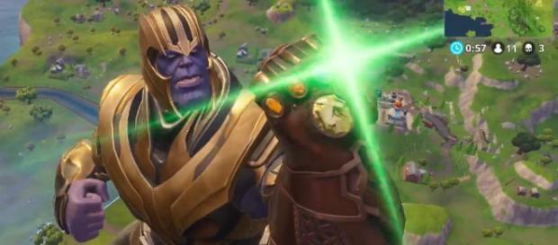 Fortnite X Avengers: trucos y tácticas para sobrevivir