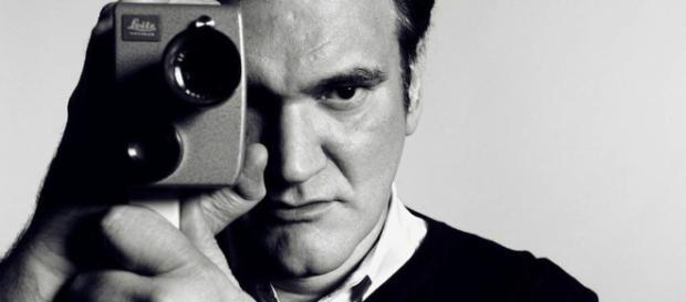 Las mejores canciones en las películas de Quentin Tarantino - lifeboxset.com