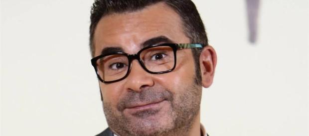 J.J. Vázquez, masacrado en Telecinco tras un error garrafal en su trabajo