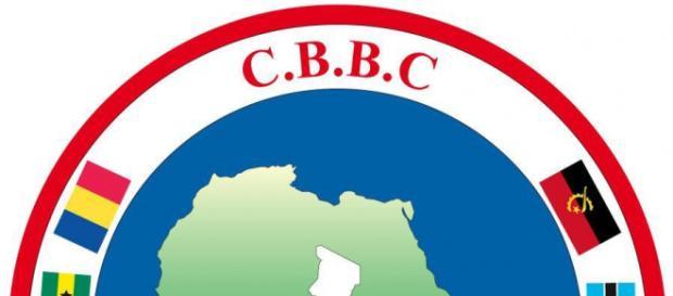 Le CBBC de la coopération Botswana-Afrique Centrale (c) Ibrahim Zakari