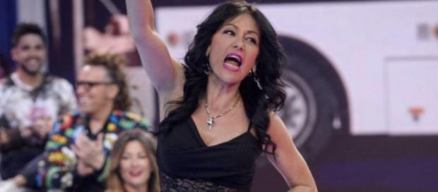 La grave acusación de Maite Galdeano sobre Hugo que tendrá consecuencias legales