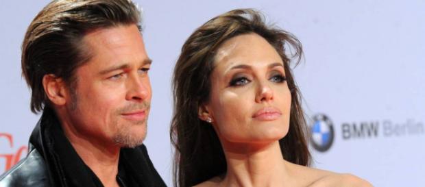 People: Le divorce d'Angelina Jolie et Brad Pitt bientôt signé - afrikmag.com
