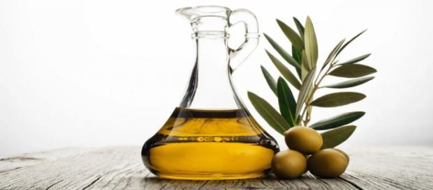 """Prohiben la venta de un aceite de oliva """"adulterado"""" y un cacao canalnueve.tv"""