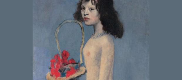 Rockefeller-Auktion: Picasso für 115 Mio. verkauft, 7 neue Weltrekorde - artinwords.de