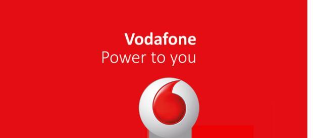 Vodafone betreibt das größte Kabelnetz in Deutschland und hat knapp 8 Millionen TV-Kunden / Foto: Vodafone PR / Kabel Leipzig