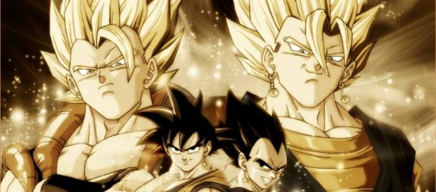 What to expect from Dragon Ball Super!