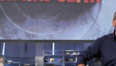 Ascolti tv 31 maggio: flop Michelle Hunziker, record Piazzapulita
