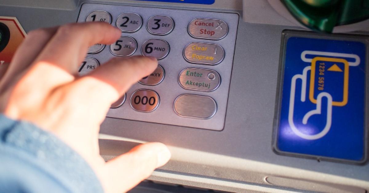 Visa down: pagamenti con la carta falliscono in diversi stati d'Europa