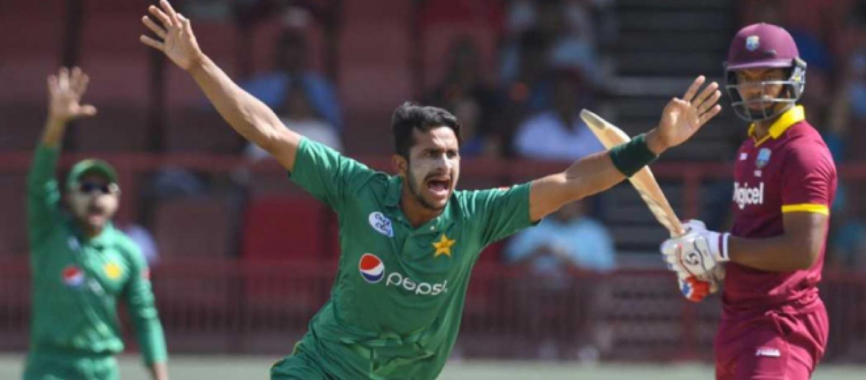Bangladesh vs Afghanistan 1st T20: GTV live cricket