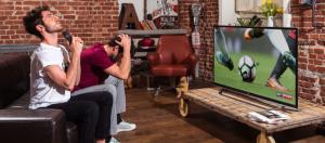 La nuova offerta di Now TV Sky pensiata ad hoc per gli appassionati