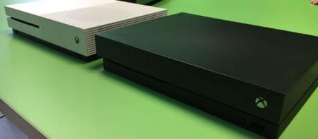 El analista destaca que, con el reciente lanzamiento de Xbox One X, es descartable una nueva Xbox en 2019.