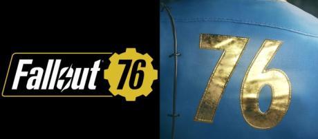 Fallout 76 es un próximo videojuego desarrollado por Bethesda Game Studios.