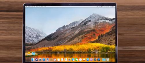 Apple: El nuevo macOS ya está aquí