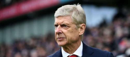 Arsène Wenger est ciblé par la presse comme étant le potentiel coach du Real Madrid.