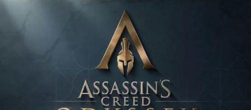 Assassin's Creed Odyssey: Revela su Trailer
