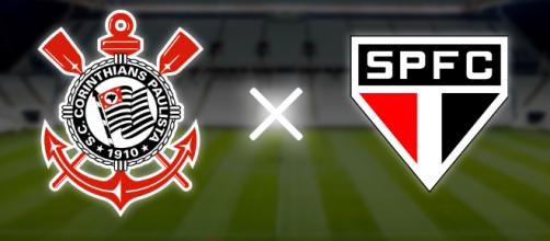 Copa do Brasil Sub-20 ao vivo: Corinthians x São Paulo
