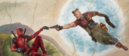 Deadpool 2: un secondo capitolo da spaccare lo schermo