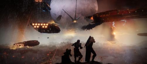 Destiny 2: Anuncia nuevo nivel de dificultad