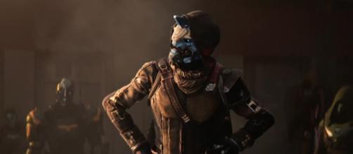 Destiny 2: Nuevos eventos revelados en la temporada 3