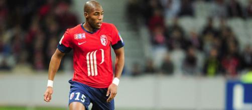 Djibril Sidibé bientôt en route pour l'Atlético Madrid ?