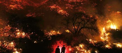 Estas son las lecciones para vivir y sobrevivir al humo de los ... - univision.com