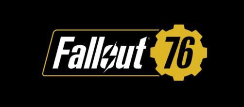 Fallout 76,nueva entrega de la serie post-apocalíptica de Bethesda