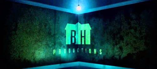 NBC Developing: Trea Horror y Drama en Blumhouse