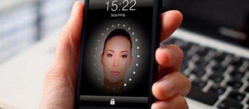 Nuevo 'filtro de privacidad' basado en la inteligencia artificial para bloquear la tecnología de reconocimiento facial