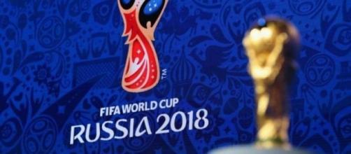 Mondiali Russia 2018: le favorite per la vittoria