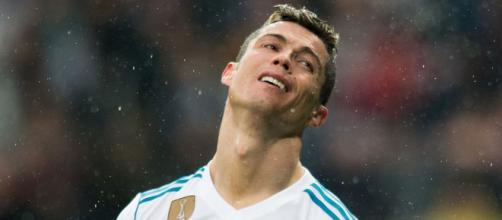 Rumeur Mercato : Ronaldo menace le Real Madrid si Pochettino arrive