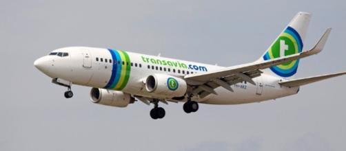 Un aereo della compagnia olandese Transavia è stato costretto a un atterraggio d'emergenza per motivi incredibili.