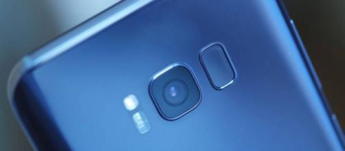 Veremos un Samsung Galaxy S9 Mini en el MWC 2018