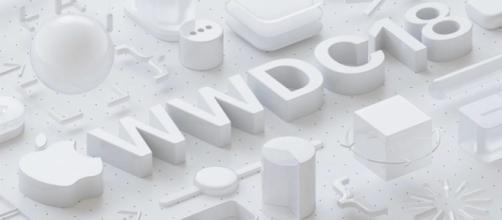 WWDC 2018 ¿Qué esperamos del principal evento anual de Apple? » MCPRO - muycomputerpro.com