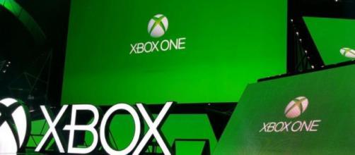 Xbox en E3 2018: y las cosas que queremos ver de Microsoft