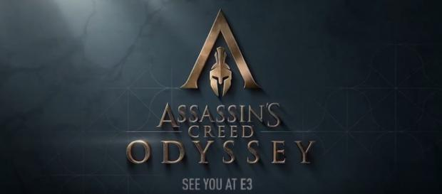 A small preview of the sequel was leaked ahead of E3. [Image source: JorRaptor - YouTube]