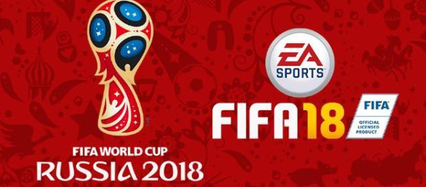 Acaba de entrar una de las actualizaciones mas importantes del FIFA 2018