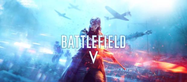 Battlefield V: Revela el nuevo modo multijugador