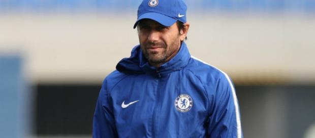 Chelsea vise deux joueurs de L1 dès janvier - football.fr