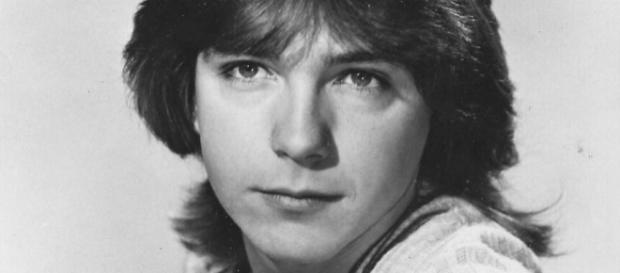 David Cassidy lied about having Dementia to cover up his alcoholism according to new reports. [Photo Image: Wikimedia Commons/ABC Television]