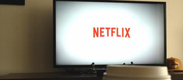 Five true crime documentaries to become a 'Netflix' investigator (Image credit: Guilherme Pantaleão/ Flickr.com)