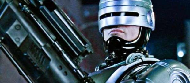 El RoboCop original regresará al cine