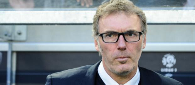 Laurent Blanc en tête de liste pour devenir le prochain manager des Blues à l'approche du mercato.